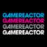 www.gamereactor.fr