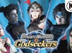 Dynasty Warriors - Godseekers : Deux heures de gameplay maison