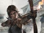 Tomb Raider maintenant disponible sur le Xbox Game Pass