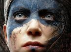 Hellblade: Senua's Sacrifice arrive sur Switch