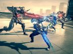 Astral Chain n'aura pas d'extension mais une suite