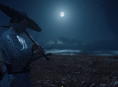 Voici nos captures d'écran de Ghost of Tsushima