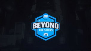 Millenial Esports launching Beyond The Sticks training program