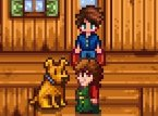 La MàJ 1.4 de Stardew Valley apporte son lot de corrections