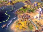 Civilization VI (iOS/Switch)
