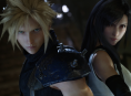 Final Fantasy VII: Remake fait fort !