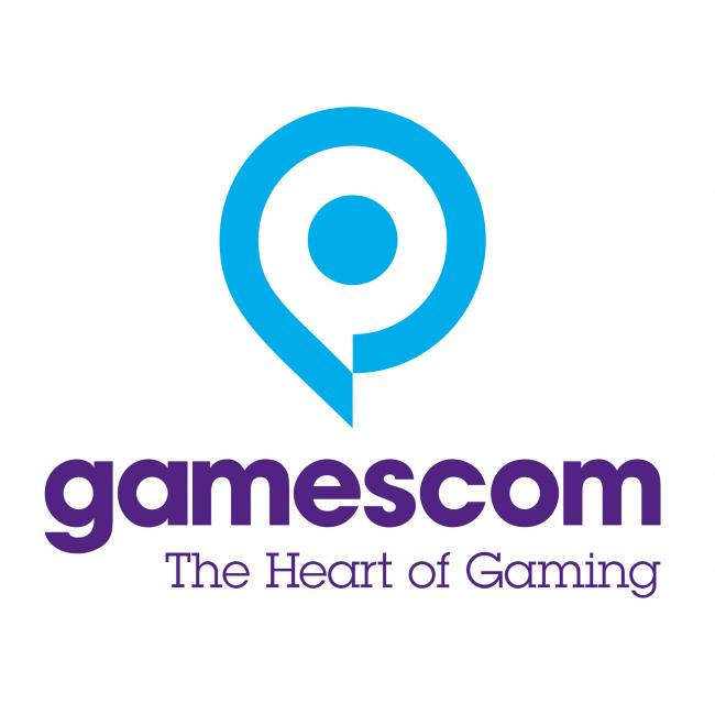 Les dates de la Gamescom 2020