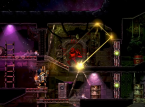 SteamWorld Heist Ultimate Edition attendu sur Switch