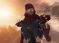 Respawn intègre Revenant à Apex Legends