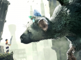The Last Guardian : Nos impressions finales