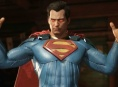 Injustice 2 : Hands-on