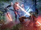 Un nouveau trailer de gameplay pour The Surge 2