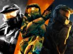 Halo : The Master Chief Collection - Les meilleures missions