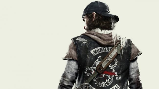La date de sortie de Days Gone