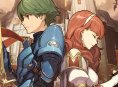 Aperçu de Fire Emblem Echoes: Shadows of Valentia