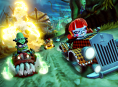 Crash Team Racing : Départ imminent du Grand Prix Terrifiant