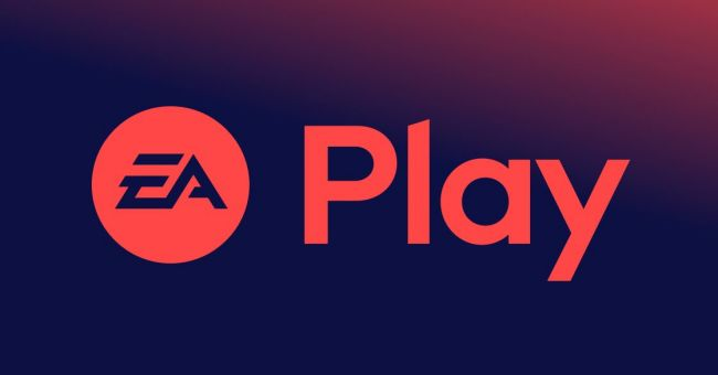 L'EA Play rejoindra le Game Pass Ultimate le 10 novembre