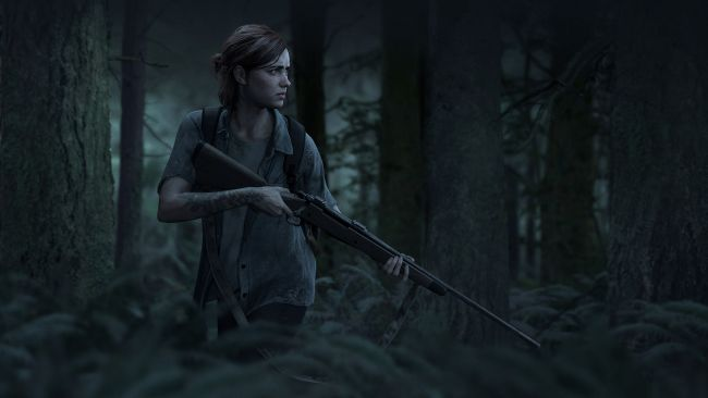 Le guide de cosplay de The Last of Us: Part II est enfin là !