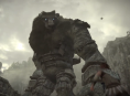 Un trailer pour Shadow of the Colossus Remake