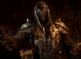 Fujin, Sheeva, et RoboCop dans Mortal Kombat 11: Aftermath !