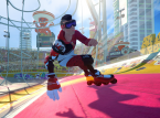 Roller Champions, quand le spectaculaire affronte le gaming