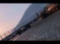 L'Open Wheel Racing arrive sur GTA Online