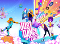 Just Dance 2020 va inaugurer un nouveau mode