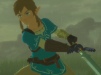 Aperçu de The Legend of Zelda: Breath of the Wild