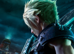 Final Fantasy VII: Remake pourrait être en retard en magasin