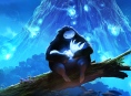 Ori and the Blind Forest, en 60 FPS sur Switch