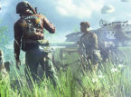 Battlefield V sort son trailer de la Gamescom