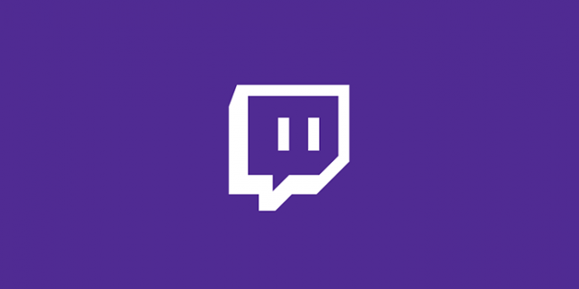 Twitch acquiert l'Internet Gaming Database