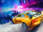Plus d'informations sur Need for Speed Heat à la Gamescom