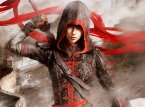 Assassin's Creed Chronicles : China offert sur PC