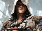 Assassin's Creed IV jouable sur Xbox One