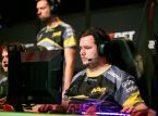 Counter Strike : GuardiaN quitte officiellement Natus Vincere