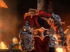 Darksiders: Warmastered Edition confirmé pour Switch