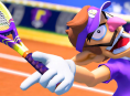 Waluigi dans Super Smash Bros. Ultimate ?