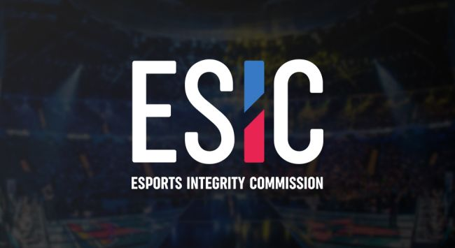 ESIC investigators share update on CSGO spectator bug