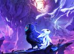 Ori and the Will of the Wisps est terminé