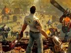 Serious Sam Collection est sorti sur Stadia !