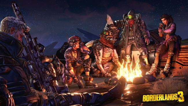 /media/26/borderlands3lanseres_2802673_650x365.jpg