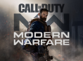Une alpha pour Call of Duty : Modern Warfare