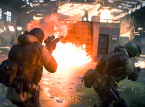 Call of Duty : Modern Warfare, on a essayé le mode mulitjoueur