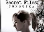 Secret Files Tunguska est désormais disponible sur Switch