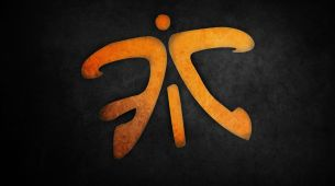 Fnatic and ESL open pop-up shop in London