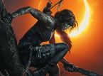 Du gameplay pour Shadow of the Tomb Raider