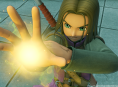 Dragon Quest XI: Echoes of an Elusive Age bientôt sur Xbox