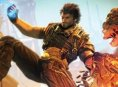 Risk of Rain 2 et Bulletstorm arrivent sur Switch