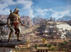 Assassin's Creed Origins, un retour par la grande porte